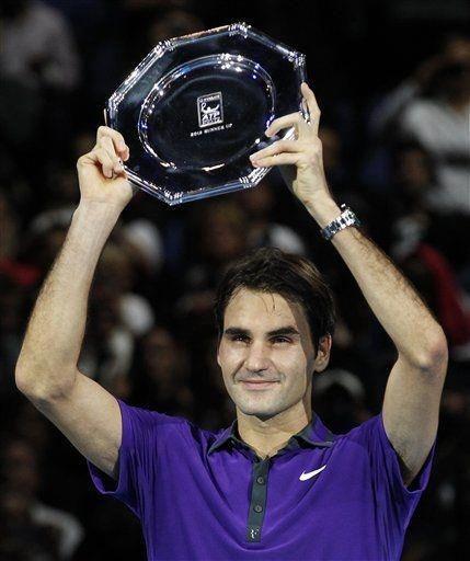 ATP World Tour Finals 2012 (del 5 al 12 de noviembre) - Página 11 521712_471400222903734_98000002_n