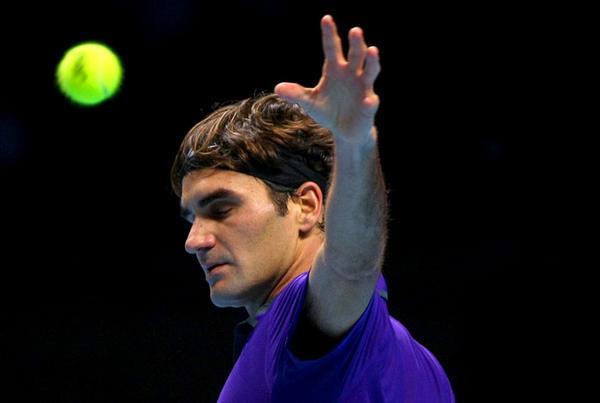 ATP World Tour Finals 2012 (del 5 al 12 de noviembre) - Página 3 522271_470063923037364_1588994669_n