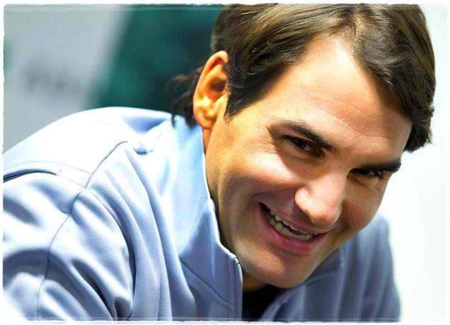 La sonrisa de Roger - Página 16 529728_515098791867210_1894057507_n_zps776eeee7