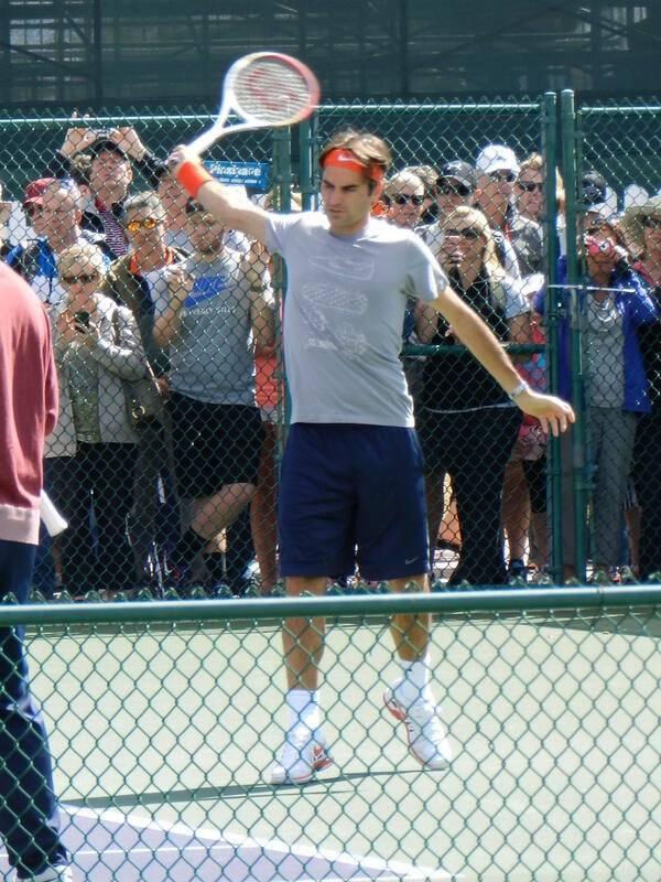 Masters 1000, Indian Wells del 4 al 17 de Marzo de 2013 - Página 2 529941_526258194084603_293326434_n_zps57e83c02