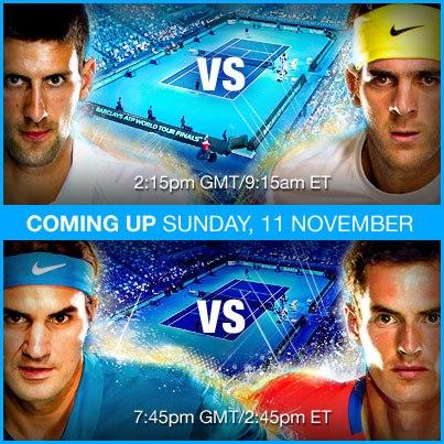 ATP World Tour Finals 2012 (del 5 al 12 de noviembre) - Página 4 530818_10151253400218701_1682975630_n