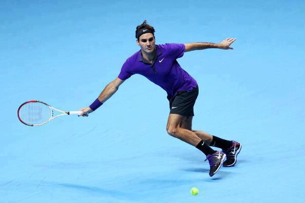 ATP World Tour Finals 2012 (del 5 al 12 de noviembre) - Página 2 531078_469000046477085_299605384_n