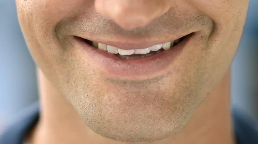 La sonrisa de Roger - Página 16 533612_506946106015812_1730192093_n_zps3c685cbf