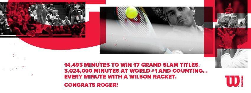Felicidades Roger por tu semana 300 como nº 1 535704_460139664029790_396244884_n