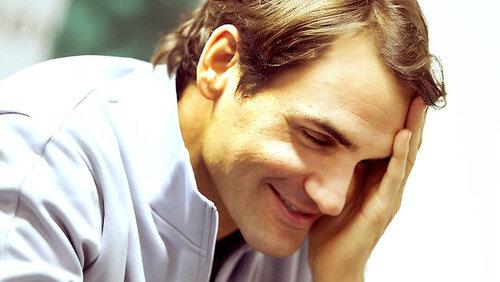 La sonrisa de Roger - Página 16 543715_515101378533618_955444709_n_zpsc7a534bf