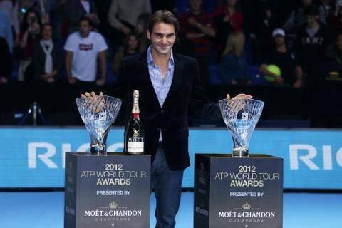ATP World Tour Finals 2012 (del 5 al 12 de noviembre) - Página 2 545470_469534433090313_243282915_n