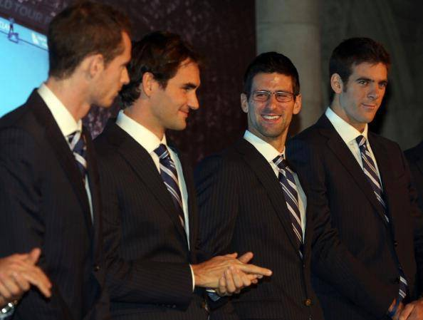 ATP World Tour Finals 2012 (del 5 al 12 de noviembre) 548513_467971726579917_865150938_n