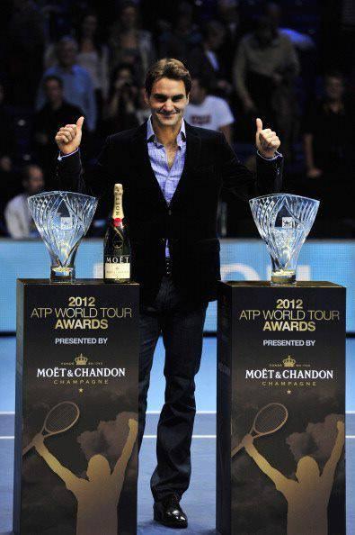 ATP World Tour Finals 2012 (del 5 al 12 de noviembre) - Página 2 549092_469534716423618_561514784_n