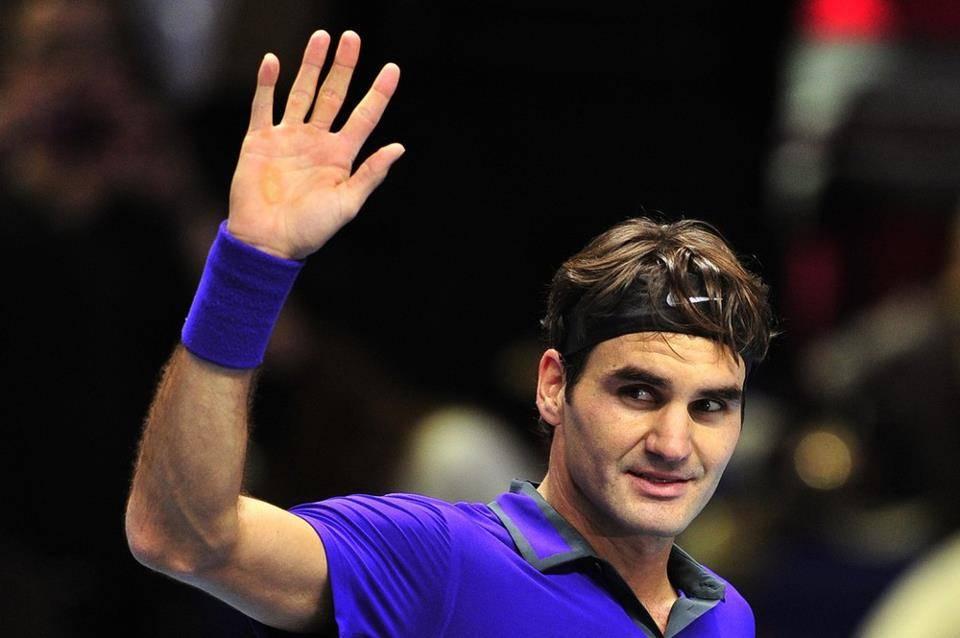 ATP World Tour Finals 2012 (del 5 al 12 de noviembre) - Página 2 557617_469071963136560_394106007_n
