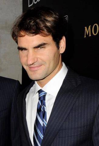 ATP World Tour Finals 2012 (del 5 al 12 de noviembre) 579189_468158579894565_2042183505_n