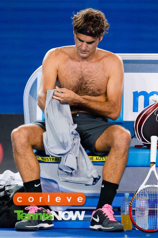 Australia Open del 14 de enero al 27 de enero de 2013 - Página 5 580522_508987802479352_124585559_n