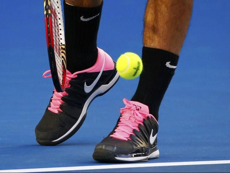 Australia Open del 14 de enero al 27 de enero de 2013 - Página 5 580653_508990845812381_194475722_n