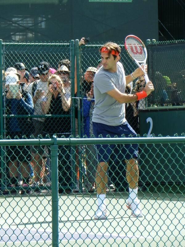 Masters 1000, Indian Wells del 4 al 17 de Marzo de 2013 - Página 2 581909_526257890751300_676067169_n_zpsae617af3