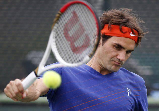 Masters 1000, Indian Wells del 4 al 17 de Marzo de 2013 59741_526043027439453_562649243_n_zps9e171e50