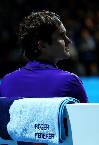 ATP World Tour Finals 2012 (del 5 al 12 de noviembre) - Página 3 599083_470611112982645_656011487_n