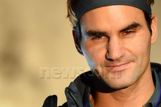 ATP World Tour Finals 2012 (del 5 al 12 de noviembre) - Página 3 602374_469873136389776_1528353984_n