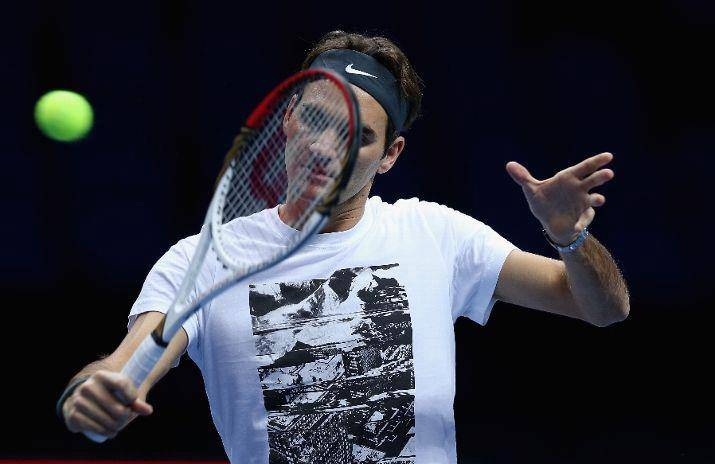 ATP World Tour Finals 2012 (del 5 al 12 de noviembre) 602591_467881116588978_374935349_n