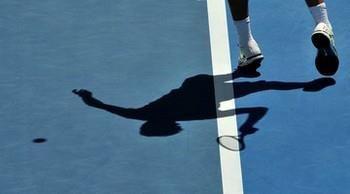 Australia Open del 14 de enero al 27 de enero de 2013 - Página 2 602830_497149750328781_1059643221_n