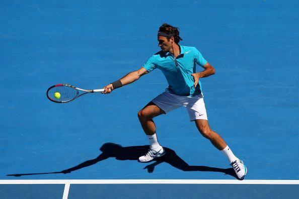 Australia Open del 14 de enero al 27 de enero de 2013 - Página 3 603080_498727643504325_1978713277_n