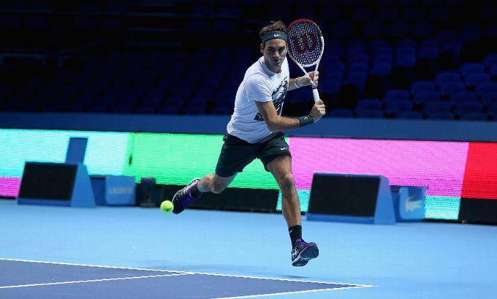 ATP World Tour Finals 2012 (del 5 al 12 de noviembre) 604122_467880999922323_1426392735_n