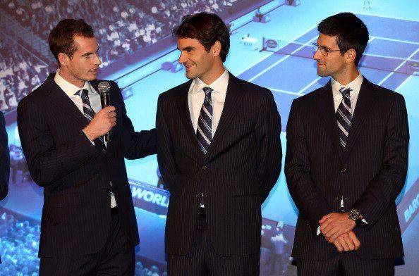 ATP World Tour Finals 2012 (del 5 al 12 de noviembre) 643947_467964023247354_1964598603_n