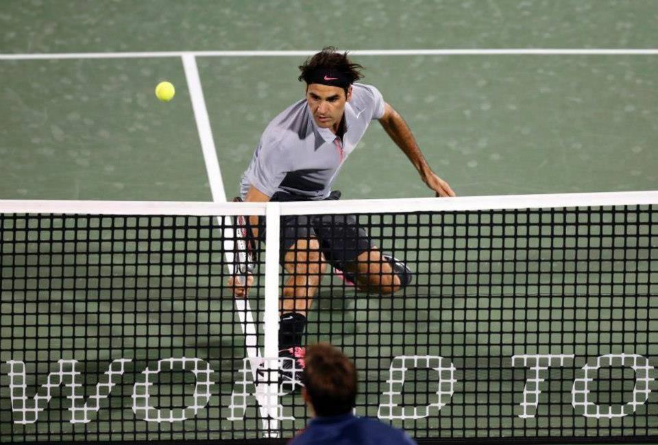 ATP 500, Dubai del 25 de Febrero al 2 de Marzo de 2013. - Página 3 644594_521619337881822_130023346_n_zpsa4bccefd