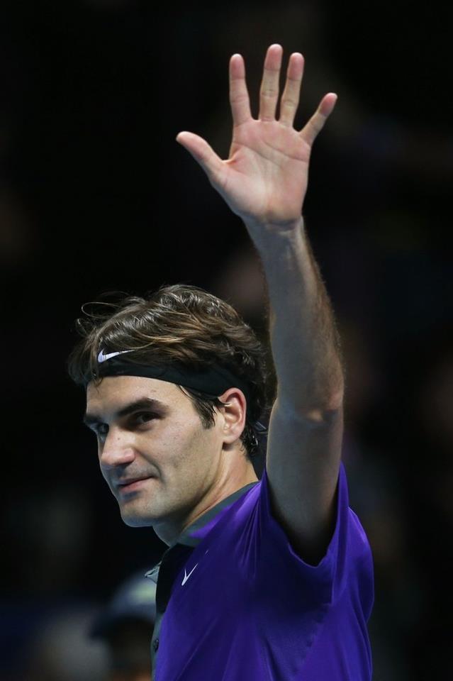 ATP World Tour Finals 2012 (del 5 al 12 de noviembre) - Página 3 68361_469872669723156_1537651060_n