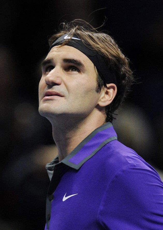 ATP World Tour Finals 2012 (del 5 al 12 de noviembre) - Página 3 68410_470614469648976_80953431_n