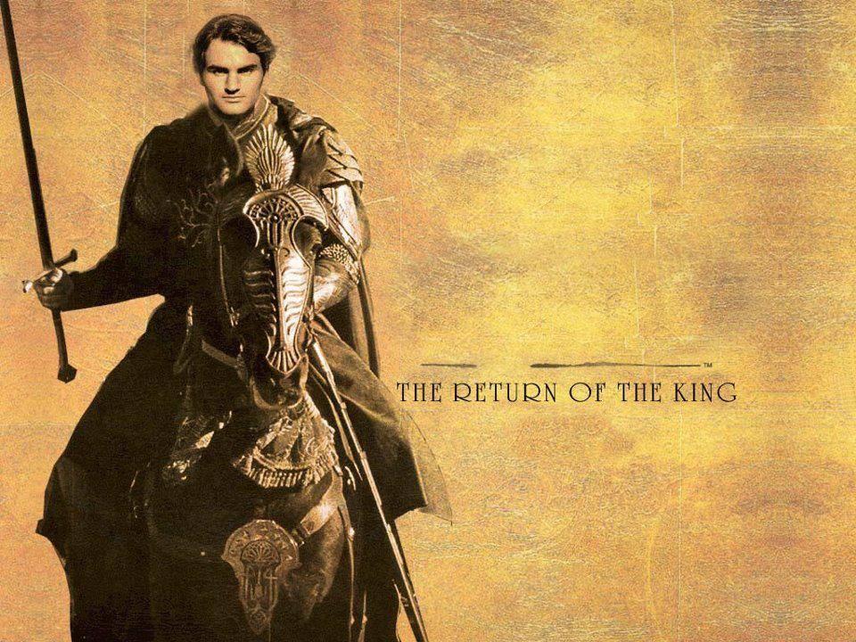 Dibujos de Roger Federer - Página 6 735229_543132869031843_1593571145_n