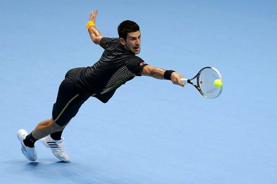 ATP World Tour Finals 2012 (del 5 al 12 de noviembre) - Página 11 AYB003-LONDRES-REINO-UNIDO-12-_54354441631_54115221152_960_640
