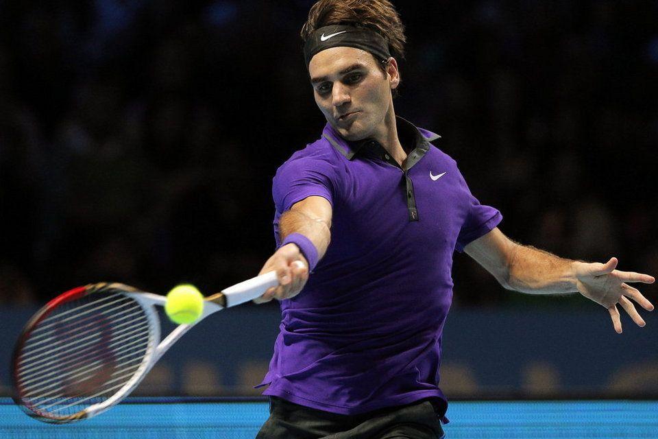 ATP World Tour Finals 2012 (del 5 al 12 de noviembre) - Página 11 AYB015-LONDRES-REINO-UNIDO-12-_54354441626_54115221152_960_640