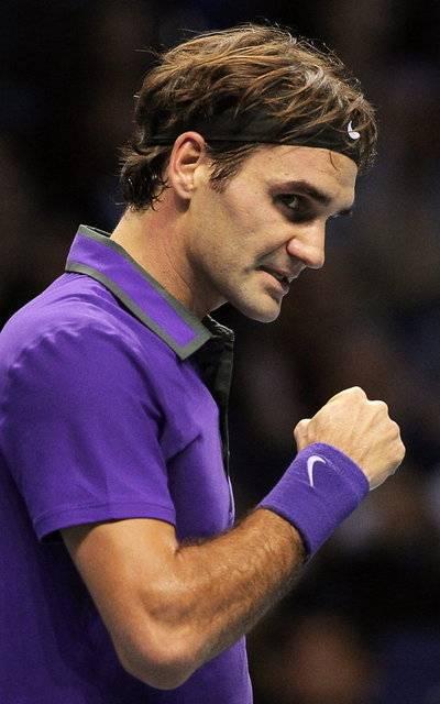 ATP World Tour Finals 2012 (del 5 al 12 de noviembre) - Página 11 AYB016-LONDRES-REINO-UNIDO-12-_54354441610_54115221157_400_640