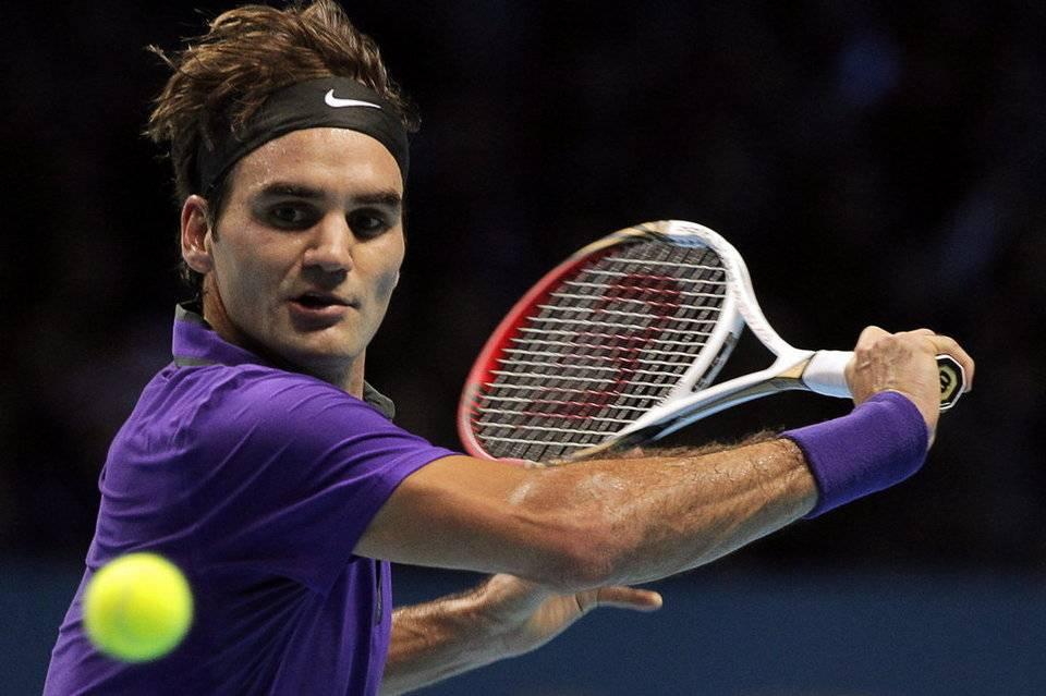 ATP World Tour Finals 2012 (del 5 al 12 de noviembre) - Página 11 AYB017-LONDRES-REINO-UNIDO-12-_54354441616_54115221152_960_640