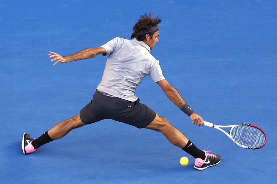 Australia Open del 14 de enero al 27 de enero de 2013 - Página 5 BW02-MELBOURNE-AUSTRALIA-17-01_54361998255_54115221152_960_640