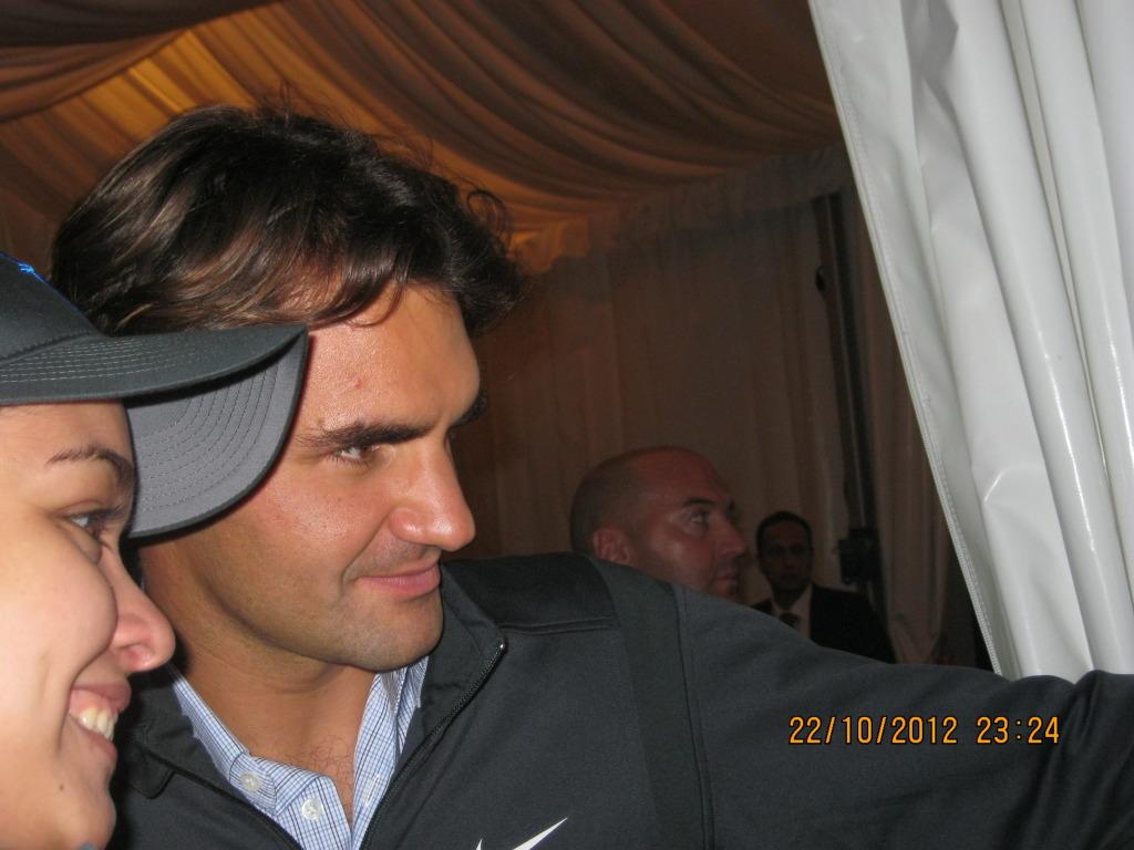 ATP 500, Basel del 20 al 28 de Octubre de 2012 - Página 3 IMG_1861