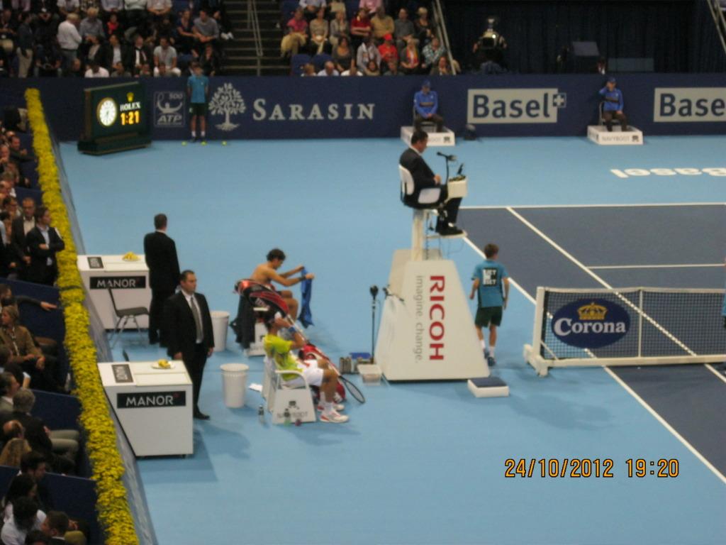 ATP 500, Basel del 20 al 28 de Octubre de 2012 - Página 3 IMG_1959