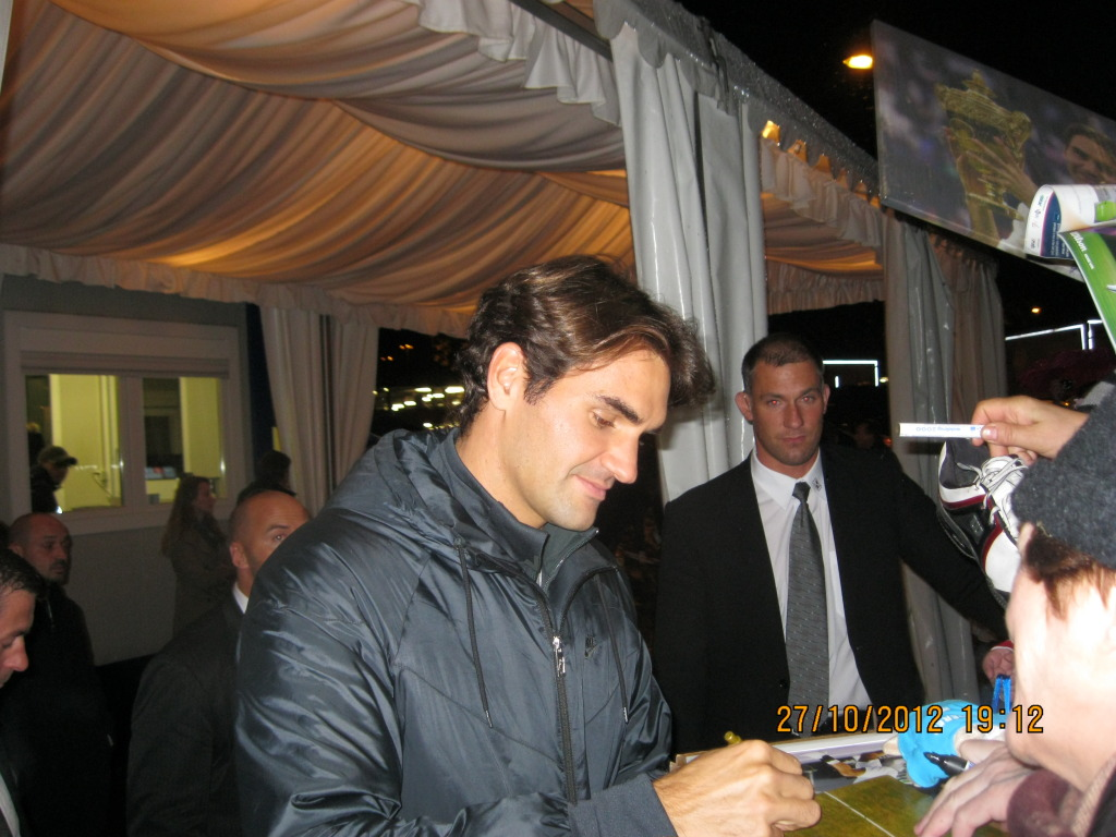 ATP 500, Basel del 20 al 28 de Octubre de 2012 - Página 3 IMG_2105