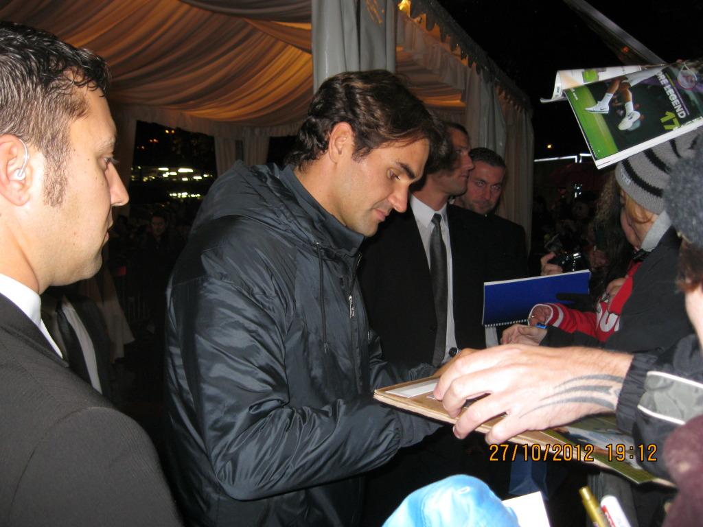 ATP 500, Basel del 20 al 28 de Octubre de 2012 - Página 3 IMG_2107