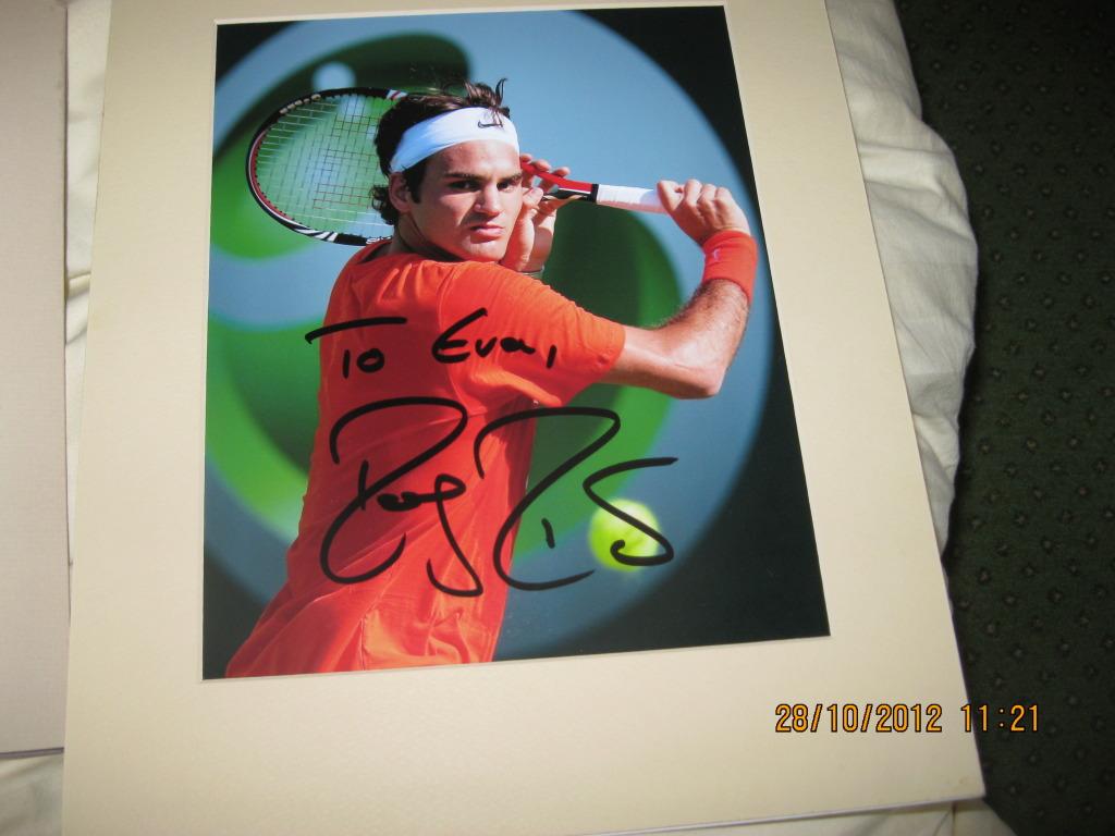 ATP 500, Basel del 20 al 28 de Octubre de 2012 - Página 3 IMG_2112