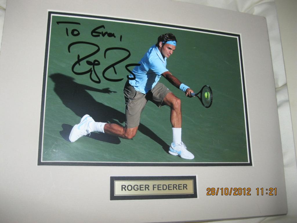 ATP 500, Basel del 20 al 28 de Octubre de 2012 - Página 3 IMG_2113