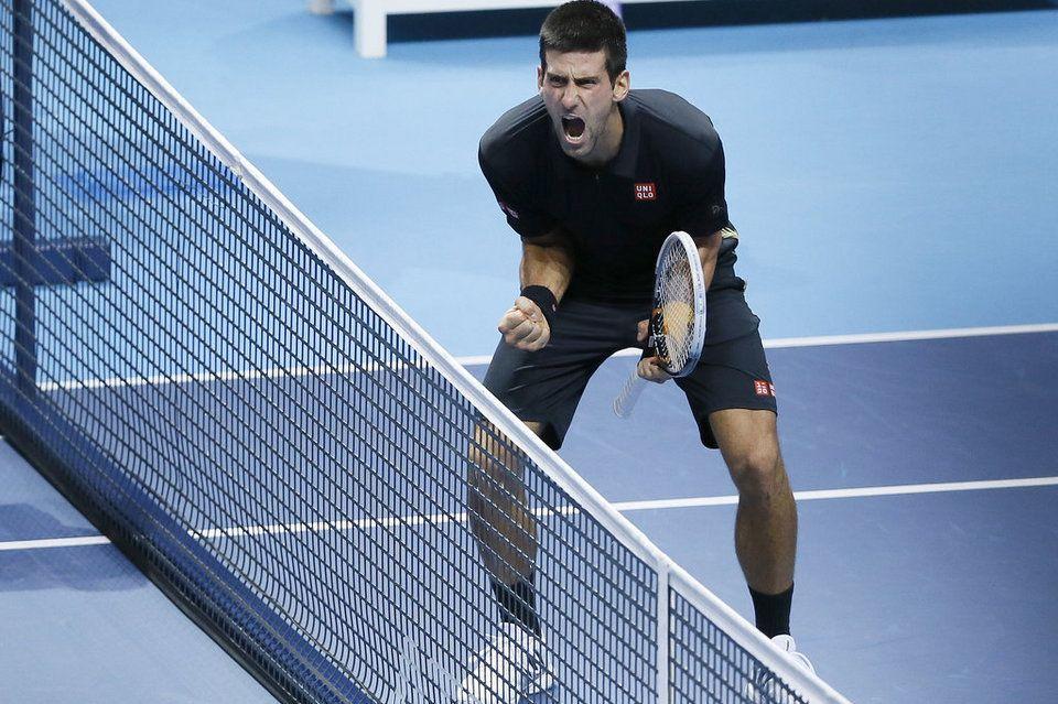 ATP World Tour Finals 2012 (del 5 al 12 de noviembre) - Página 11 Novak-Djokovic-of-Serbia-celeb_54354441600_54115221152_960_640
