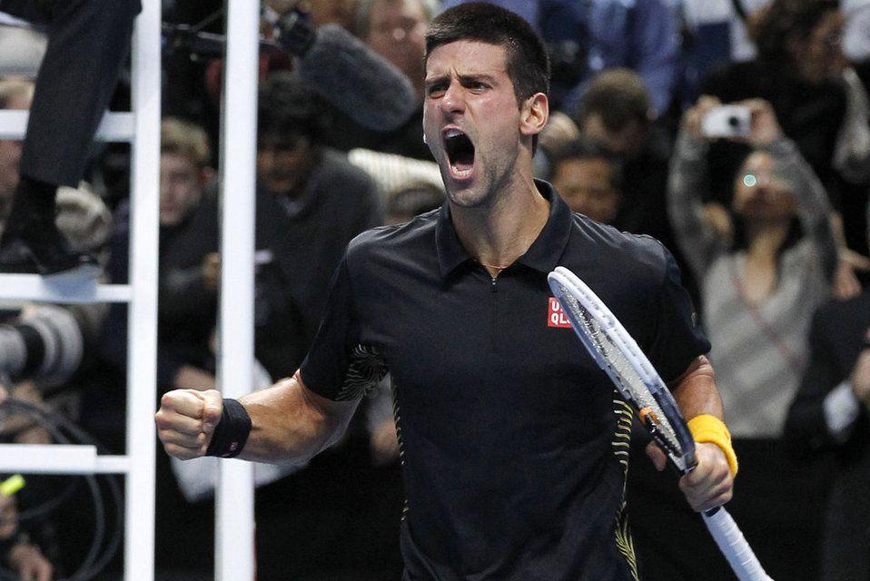 ATP World Tour Finals 2012 (del 5 al 12 de noviembre) - Página 11 Novak-Djokovic-of-Serbia-celeb_54354441605_54115221152_960_640