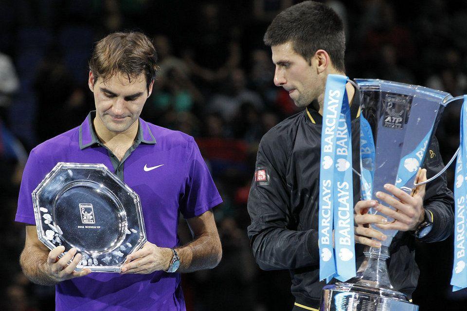 ATP World Tour Finals 2012 (del 5 al 12 de noviembre) - Página 11 Novak-Djokovic-right-of-Serbia_54354441575_54115221152_960_640
