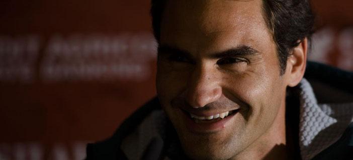 La sonrisa de Roger - Página 17 1307_Gstaad_Opening_Valeriano_Di_DomenicoFresh_Focus__10__zps99e9484e