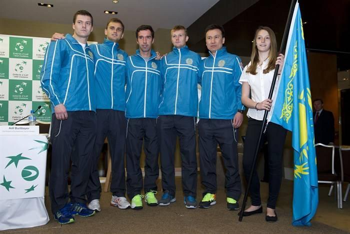 Cuartos de final, Suiza Vs Kazajstan del 4 al 6 de Abril de 2014. 174363_zps975b7e4c