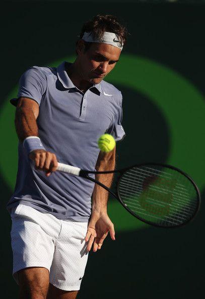 Masters 1000, Miami del 19 al 30 de Marzo de 2014  - Página 2 RogerFedererSonyEricssonOpenDay9DvmV7CSnCXAl_zps6edf0f5d