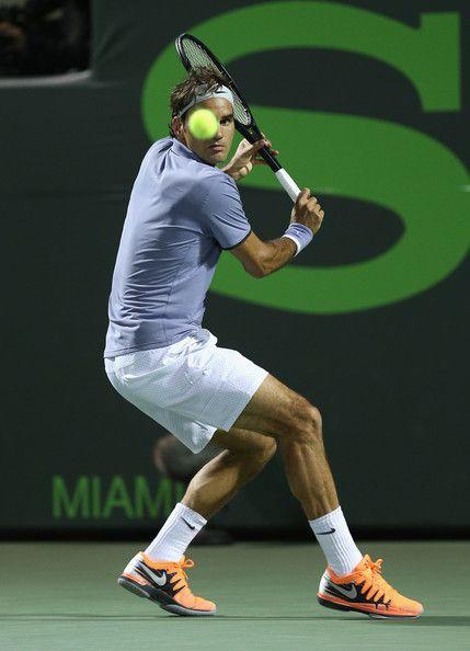 Masters 1000, Miami del 19 al 30 de Marzo de 2014  - Página 2 RogerFedererSonyOpenDay10WVsRL3ngpSMl_zpsccbfa02f