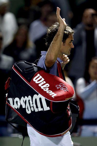 Masters 1000, Miami del 19 al 30 de Marzo de 2014  - Página 2 RogerFedererSonyOpenDay10tRc5-_uNBQjl_zpsd34a28bb