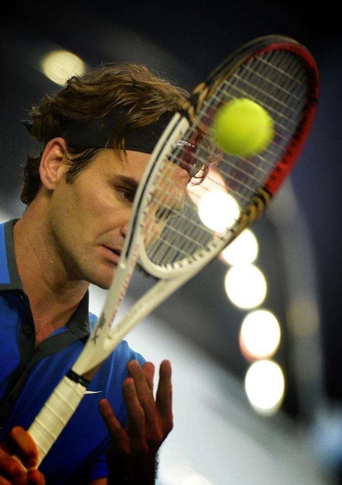 Masters 1000, Shanghai 2012 del 7 al 14 de Octubre - Página 5 Roger376