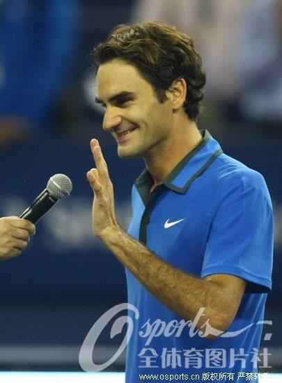 Masters 1000, Shanghai 2012 del 7 al 14 de Octubre - Página 5 Roger379